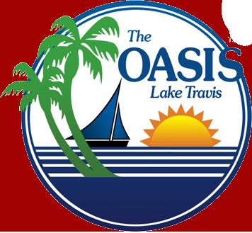 Austin, Texas Restaurant | The Oasis on Lake Travis